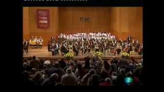 III FESTIVAL DE LA  MÚSICA POPULAR DE CANTABRIA - RADIO NACIONAL DE ESPAÑA