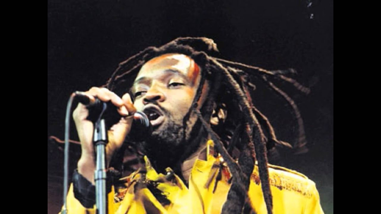 download mp3 lucky dube house of exile