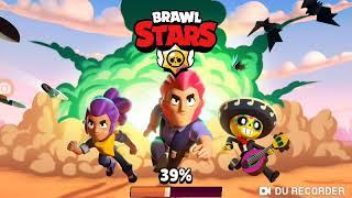 BROwl Stars and4747574184948854в™Ў