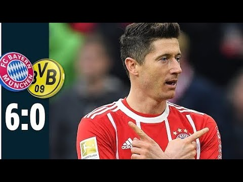 Chelsea Vs Bayern Munich Full Game
