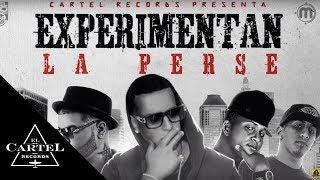 Daddy Yankee Ft Farruko Benni Benny... @ www.OfficialVideos.Net