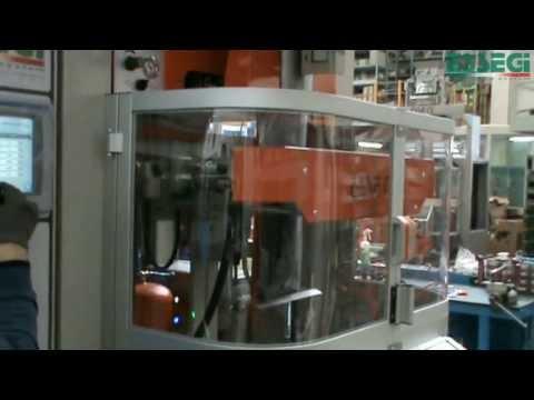 mevema_packaging_systems_video_unternehmen_präsentation