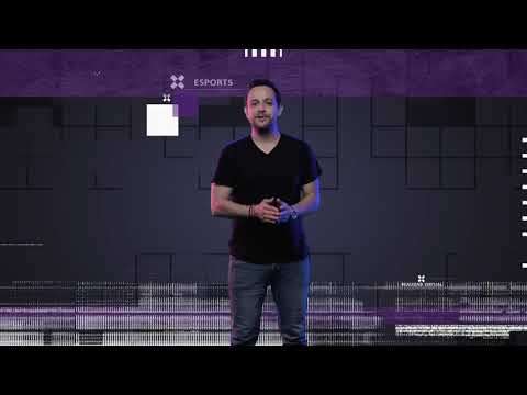 BitMe, Zero Control