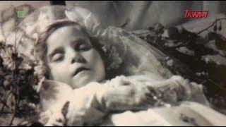Reportaż: Mała Nellie od Świętego Boga