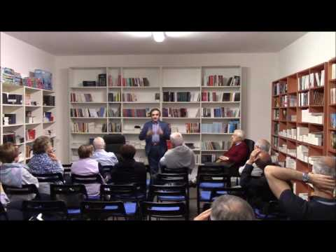 Purgatorio canti 30-31  (replica)