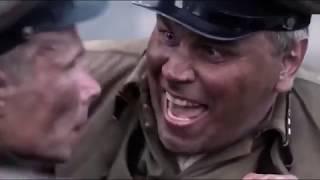 Военный фильм ¦ НЕМЕЦКИЙ СНАЙПЕР ¦...