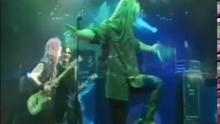 Helloween - How Many Tears - Live (2004)