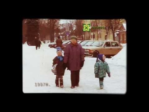 Alytus 1997.avi