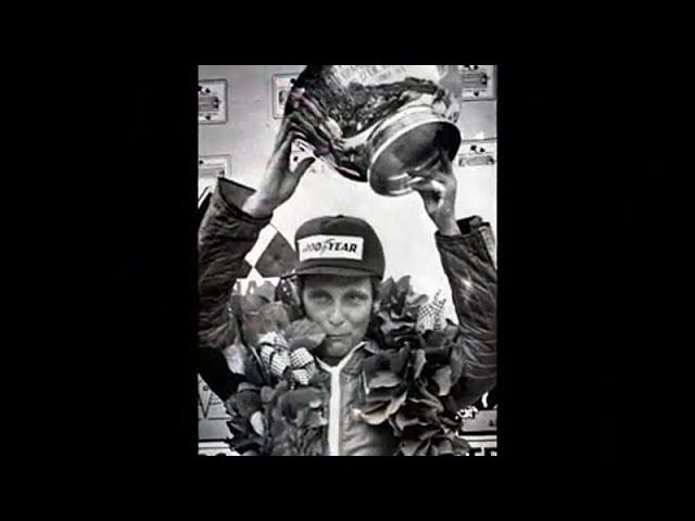 <span class='as_h2'><a href='https://webtv.eklogika.gr/pethane-o-pilotos-tis-f1-niki-laoynta' target='_blank' title='Πέθανε ο πιλότος της F1 Νίκι Λάουντα'>Πέθανε ο πιλότος της F1 Νίκι Λάουντα</a></span>