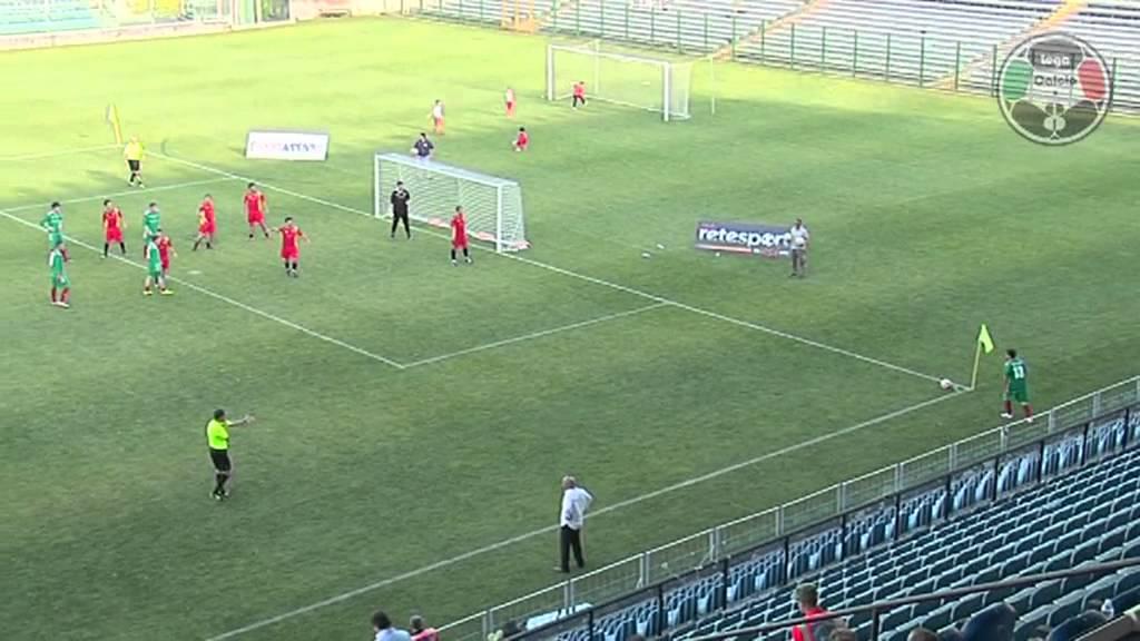 Lega Calcio A 8 Finale Serie A Checcodelloscapicollo Vs Romacalcioa8 Youtube