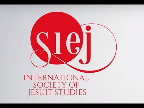 No Seminário de Sociedade Internacional de Estudos Jesuítas