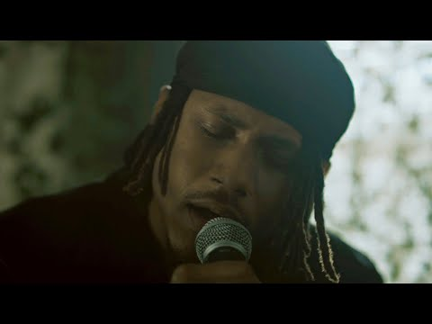NBDY - Used To (Acoustic) [Official Music Video]