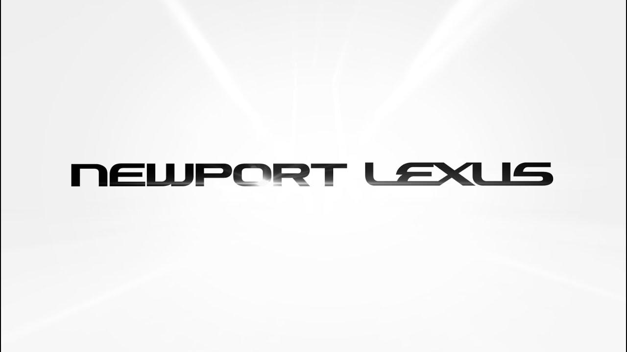 True Market Value >> Newport Lexus Edmunds True Market Value