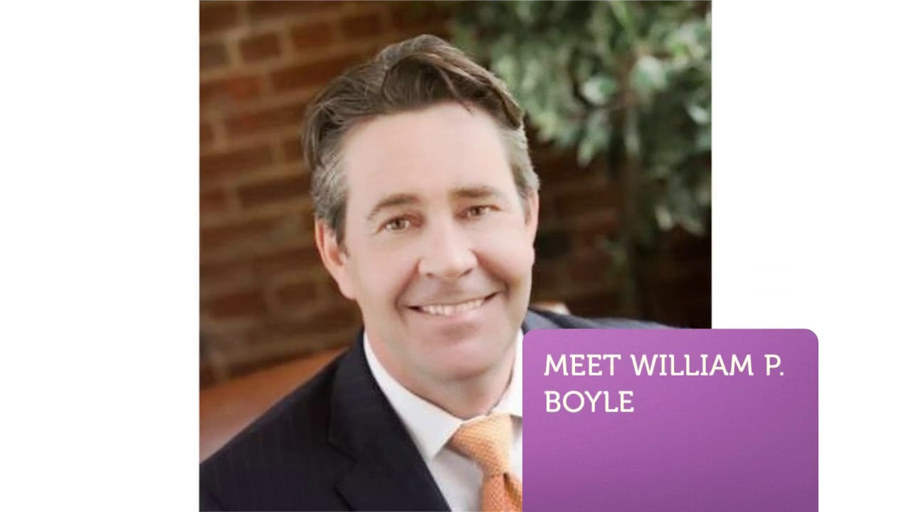 The Boyle Law Firm : Motorcycle Accident Lawyer in Denver, CO