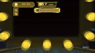 Ratchet and Clank : Up Your Arsenal -93- Dodge the Twins