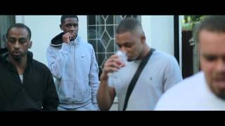King - Still me (Outro) | @PacmanTV @K1NGOFFICIAL