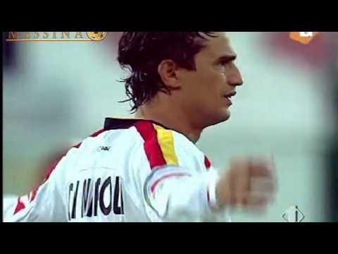 2006/07 - Serie A - 7 Giornata - Messina - Empoli 2-2