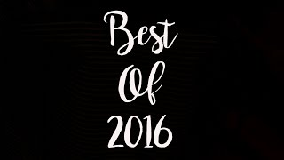 Products That Changed My Life | Best Of 2016
