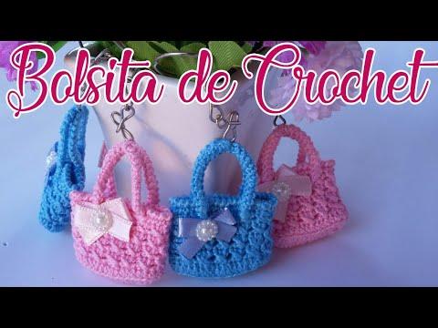 best 25 crochet keychain pattern ideas on | Ganchillo amigurumi ... | 360x480