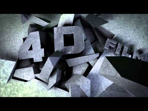 4D Film (fully interactive adventure that is in NO WAY completely fixed)