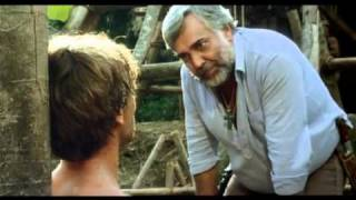 Cannibal Ferox 2 (Massacre in Dinosaur Valley) (Nudo e Selvaggio) (1985) - Trailer