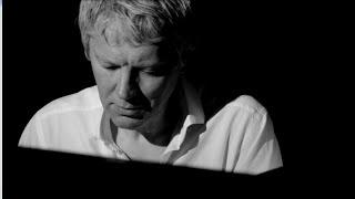 セルゲイSlavsky- ゴーン - ピアノ2015年アルバム - ロシア音楽 - 現代のピアニストや作曲