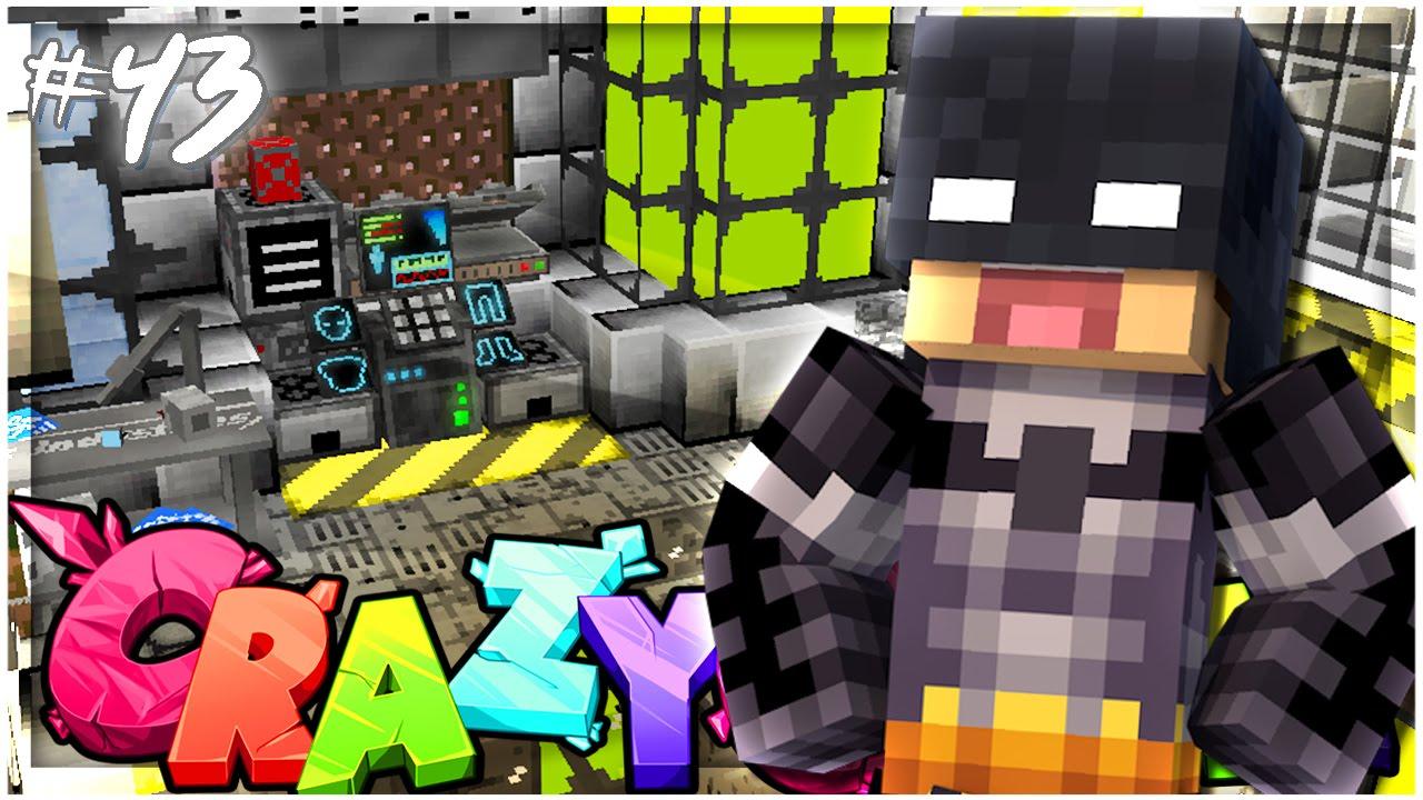 Joey Graceffa Crazy Craft Ep