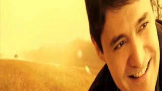 Discografia Completa Marcos Vidal MEGA