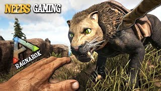 Ark: Survival Evolved - Don't Get Attached...