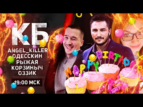 Сбербанк в Москве - адреса отделенией (филиалов, офисов