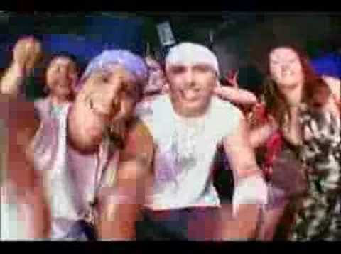 La Conspiraciòn  Daddy Yankee Ft Nicky Jam & Falo
