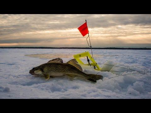 Img 1683 doovi for Red lake mn ice fishing