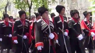 видео Казаков Василий Иванович