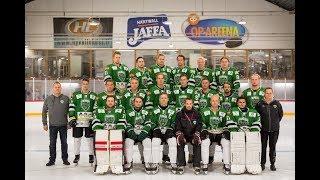 VG-62 - Haka Hockey