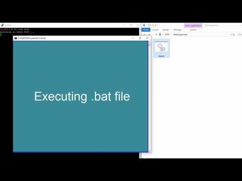 INTEL SA 00203 CVE-2018-18098 Proof Of Concept Exploitation
