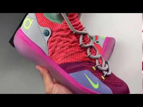 46705999220 Quick View Nike KD 11