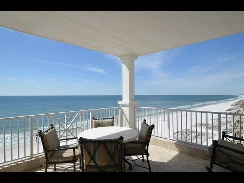 The inn at crystal beach penthouse unit 707 destin - 2 bedroom suites in destin florida ...