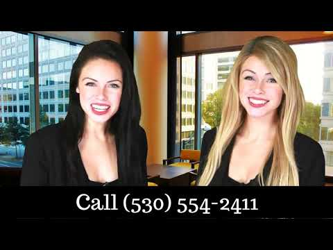 Buy Replacement Windows Citrus Heights - Call (530) 554-2411 | Best Replacement Windows Company