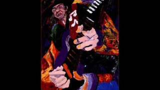 Blues Guitar Backing Track in G Stormy Monday Like