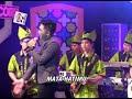 Aku Orang Tak Punya - Irwan DA2 [Official Music Video]