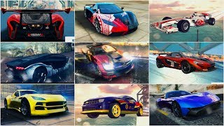 Download Asphalt 8, aguila.negra, MULTIPLAYER races with cars suggested by my subscribers MP3 song and Music Video