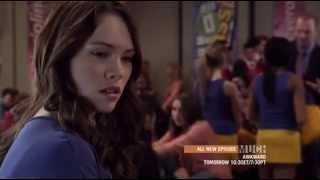 Degrassi: Season 12 Episode 3_- Walking On Broken Glass (1)-_