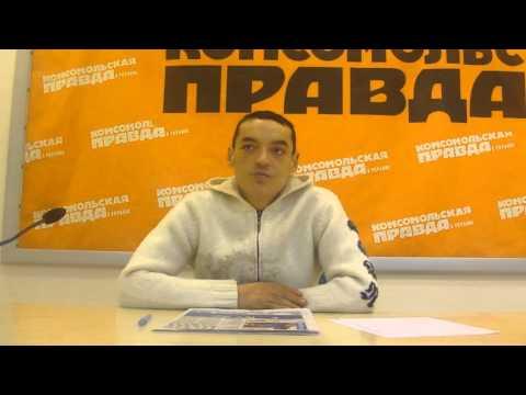 Наталья Могилевская ждет ребенка от Эктора Хименес Браво