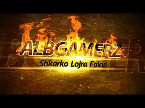 ALbGamerz.net - Shkarko Lojra Falas per PC (HD)