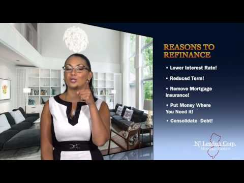 why-you-should-refinance-now