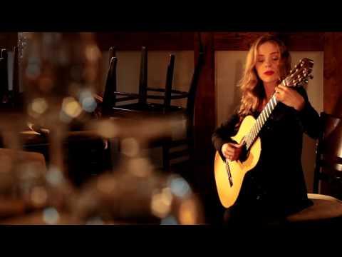 El Choclo, performed by Tatyana Ryzhkova