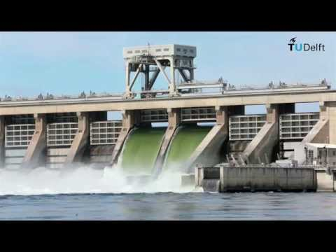 Engineering: Building with Nature | DelftX on edX | Course About Video
