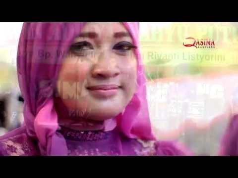 Dalan Anyar - Isna Qasima live MEGER CEPER KLATEN ( Wahyu Irawan )