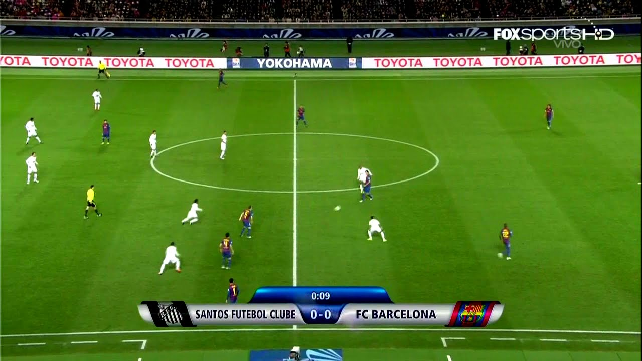 diretta tv calcio