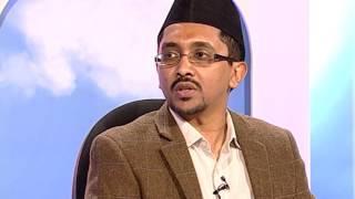 Horizons d'Islam - Episode 6